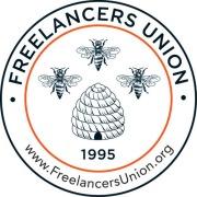 final logo_179_url [Converted]