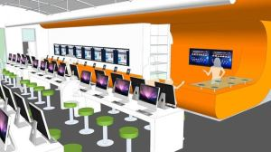 ht_digital_library_interior_jef_130114_wmain