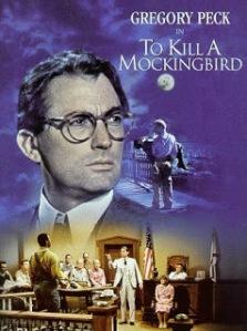 to-kill-a-mockingbird-movie